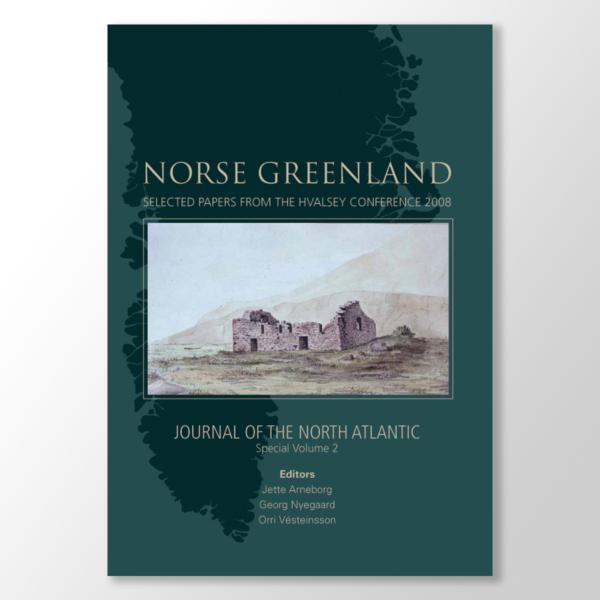 Norse Greenland